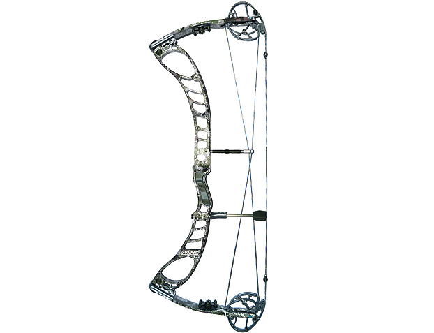//www.bowhuntingmag.com/files/22-must-see-new-bows-for-2012/06_primecentroidlr_020912.jpg