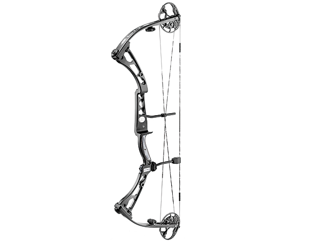 //www.bowhuntingmag.com/files/22-must-see-new-bows-for-2012/07_eliteanswer_020912.jpg