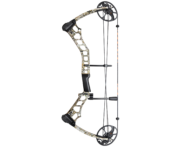 //www.bowhuntingmag.com/files/22-must-see-new-bows-for-2012/09_missionriot_020912.jpg