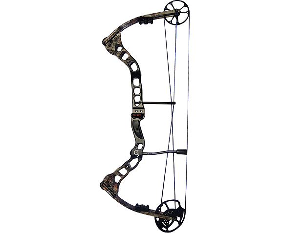 //www.bowhuntingmag.com/files/22-must-see-new-bows-for-2012/10_questtorrent_020912.jpg