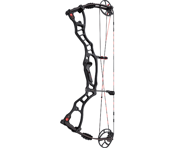 //www.bowhuntingmag.com/files/22-must-see-new-bows-for-2012/13_hoytvector32_020912.jpg