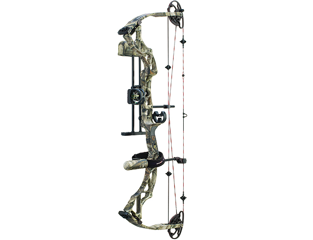 //www.bowhuntingmag.com/files/22-must-see-new-bows-for-2012/14_bowtechassassinsd_020912.jpg