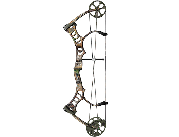 //www.bowhuntingmag.com/files/22-must-see-new-bows-for-2012/15_bearlegion_020912.jpg