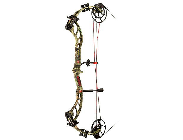 //www.bowhuntingmag.com/files/22-must-see-new-bows-for-2012/16_psexforcevendettadc_020912.jpg