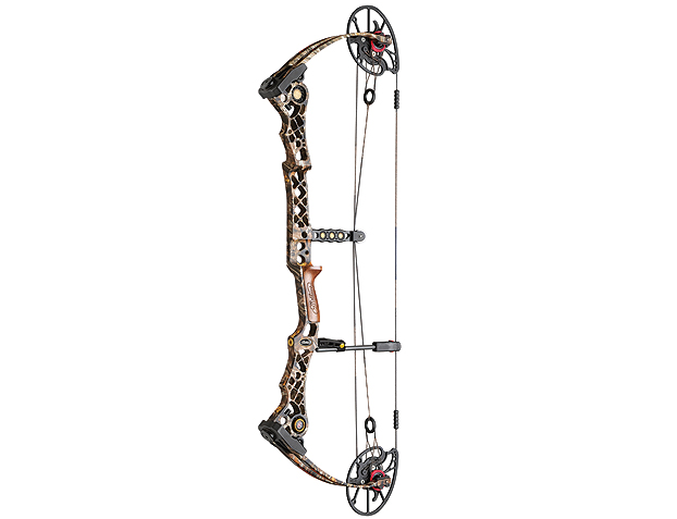 //www.bowhuntingmag.com/files/22-must-see-new-bows-for-2012/17_mathewsmonstermr8_020912.jpg