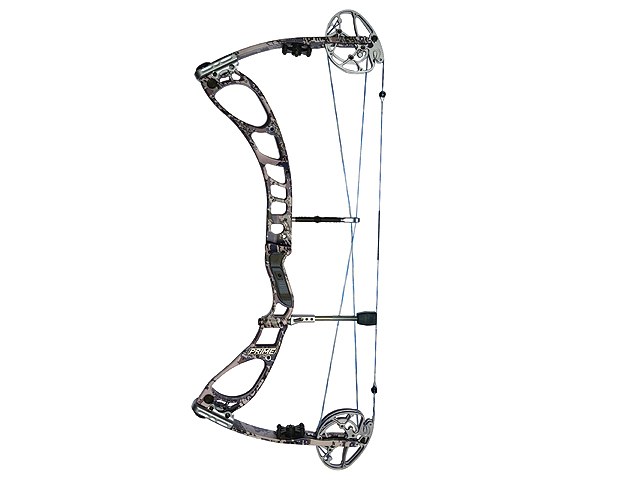 //www.bowhuntingmag.com/files/22-must-see-new-bows-for-2012/18_primeshiftlr_020912.jpg