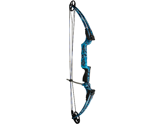 //www.bowhuntingmag.com/files/22-must-see-new-bows-for-2012/19_amsfishhawk_020912.jpg