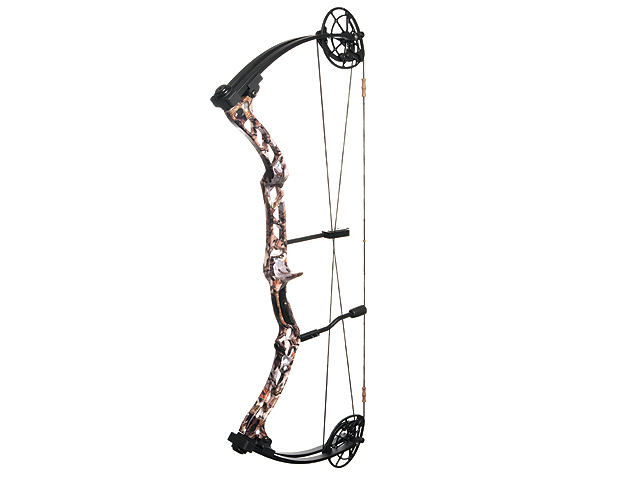 //www.bowhuntingmag.com/files/22-must-see-new-bows-for-2012/22_strotherwrath_020912.jpg