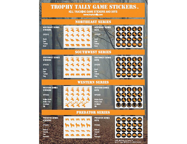 //www.bowhuntingmag.com/files/29-useful-tools-for-bowhunters/03_trophytally-_050212.jpg