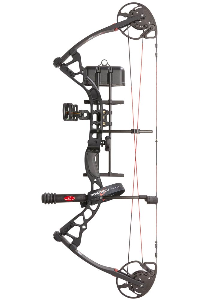 //www.bowhuntingmag.com/files/best-budget-bows-under-500/bowtech_fuel.jpg