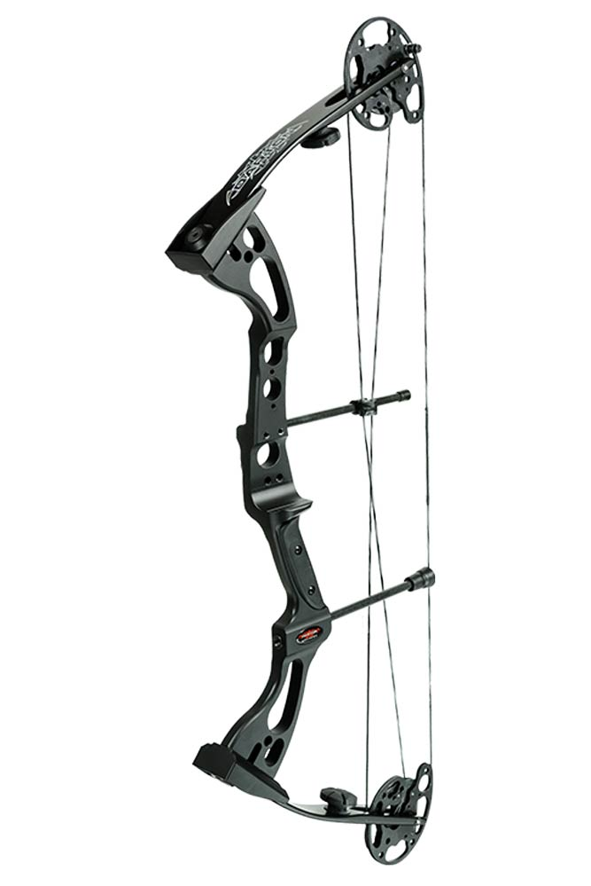 //www.bowhuntingmag.com/files/best-budget-bows-under-500/darton_ds.jpg