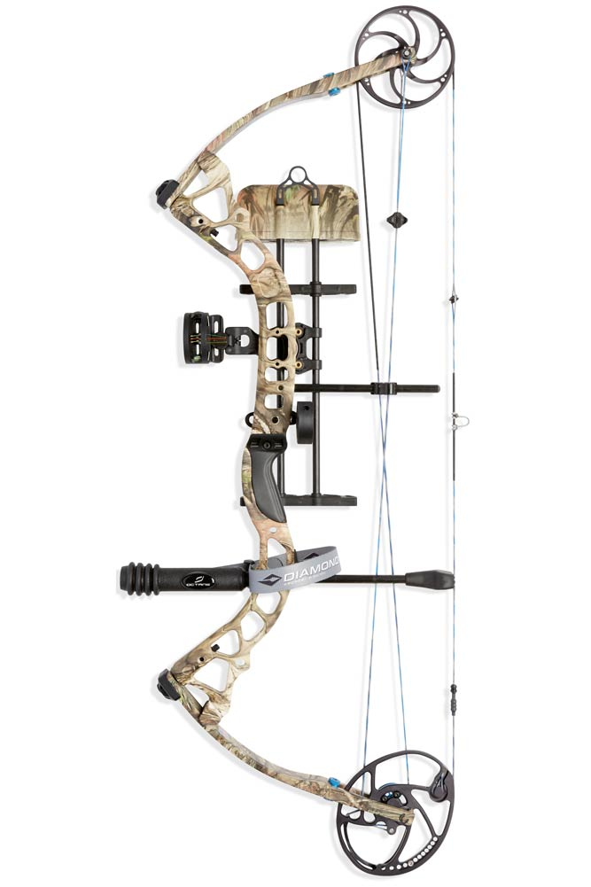 //www.bowhuntingmag.com/files/best-budget-bows-under-500/diamond_provider.jpg