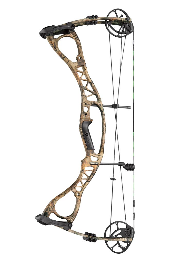 //www.bowhuntingmag.com/files/best-budget-bows-under-500/hoyt_charger.jpg