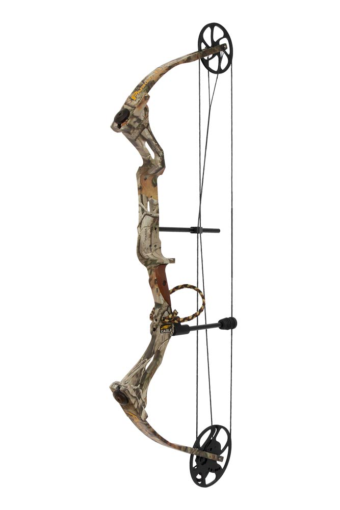 //www.bowhuntingmag.com/files/best-budget-bows-under-500/parker_eagle.jpg