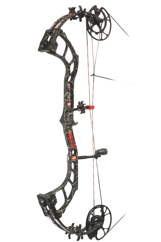 //www.bowhuntingmag.com/files/best-budget-bows-under-500/pse_bow_madness_1.jpg