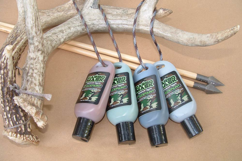 //www.bowhuntingmag.com/files/best-new-attractants-calls-decoys-for-2015/bowp20.jpg