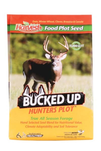 //www.bowhuntingmag.com/files/best-new-attractants-calls-decoys-for-2015/bowp22.jpg