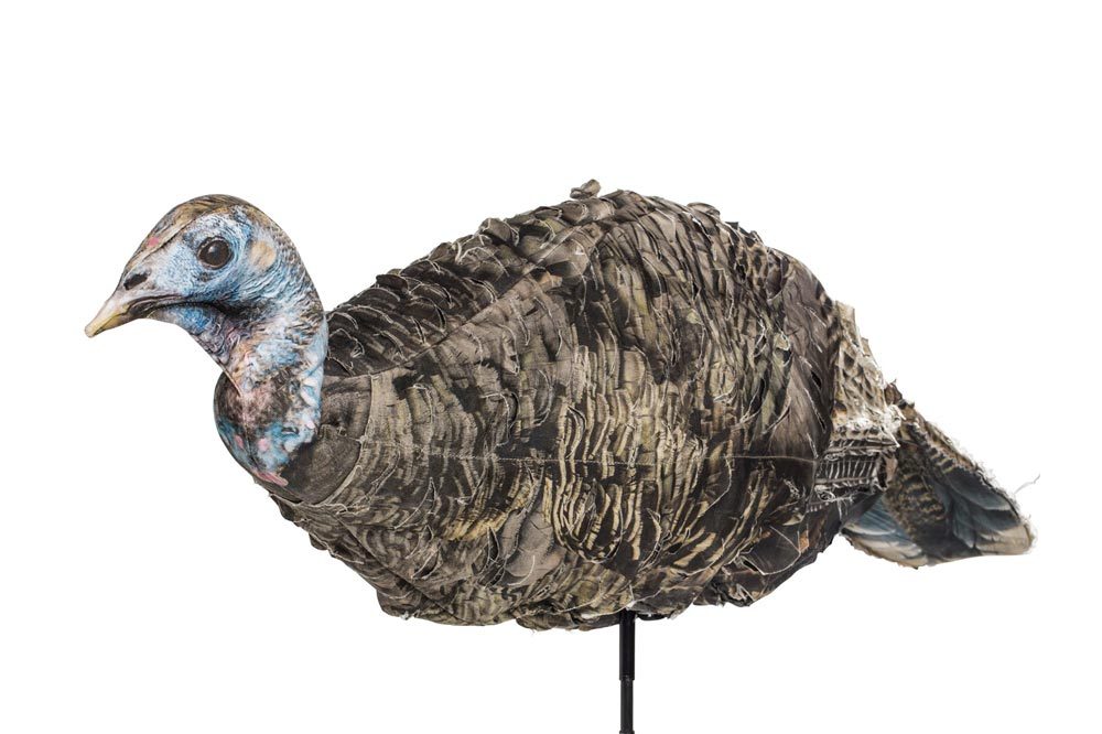 //www.bowhuntingmag.com/files/best-new-attractants-calls-decoys-for-2015/bowp7.jpg