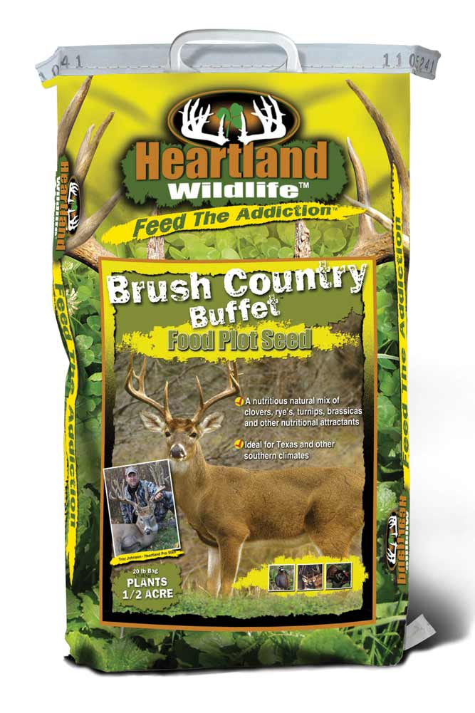 //www.bowhuntingmag.com/files/best-new-attractants-calls-decoys-for-2015/bowp9.jpg