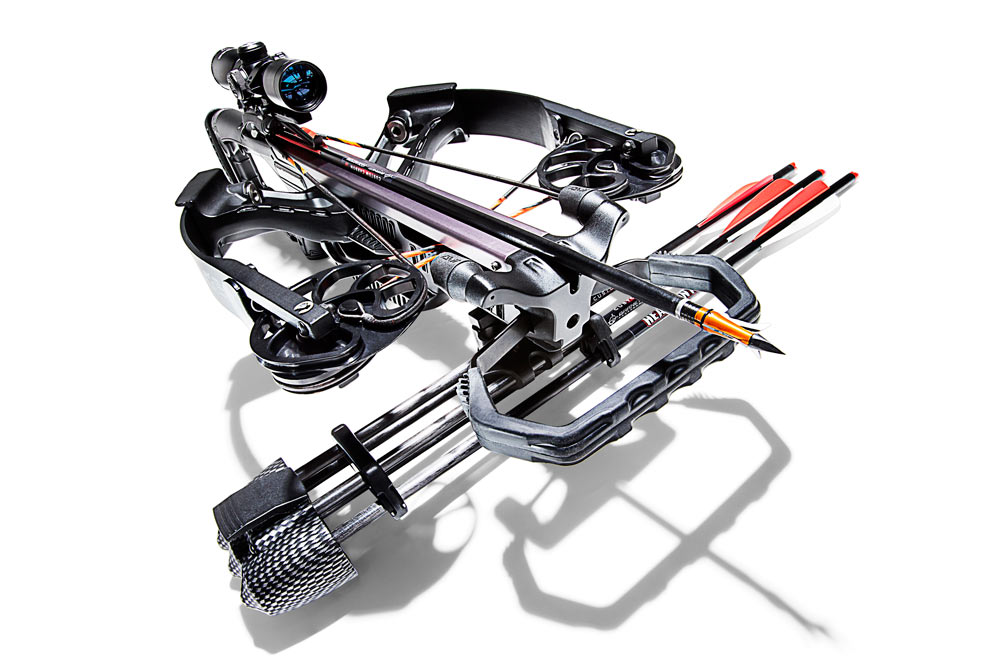 //www.bowhuntingmag.com/files/best-new-crossbows-for-2015/barnett_rage.jpg
