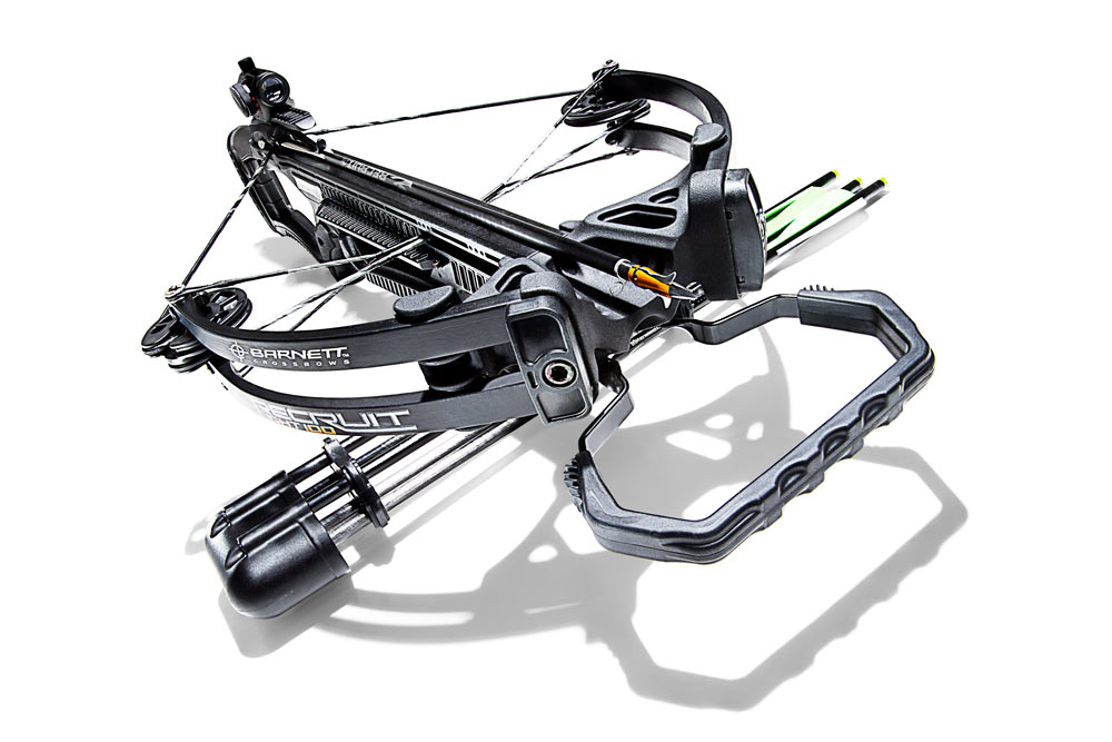 //www.bowhuntingmag.com/files/best-new-crossbows-for-2015/barnett_recruit.jpg