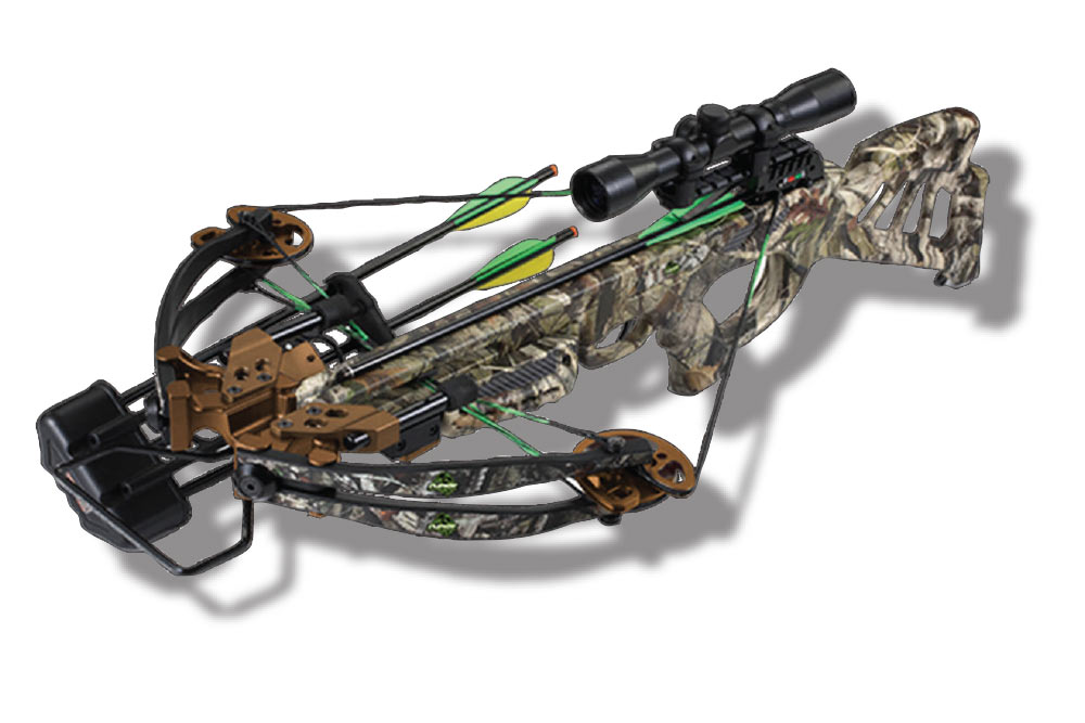 //www.bowhuntingmag.com/files/best-new-crossbows-for-2015/beowulf.jpg