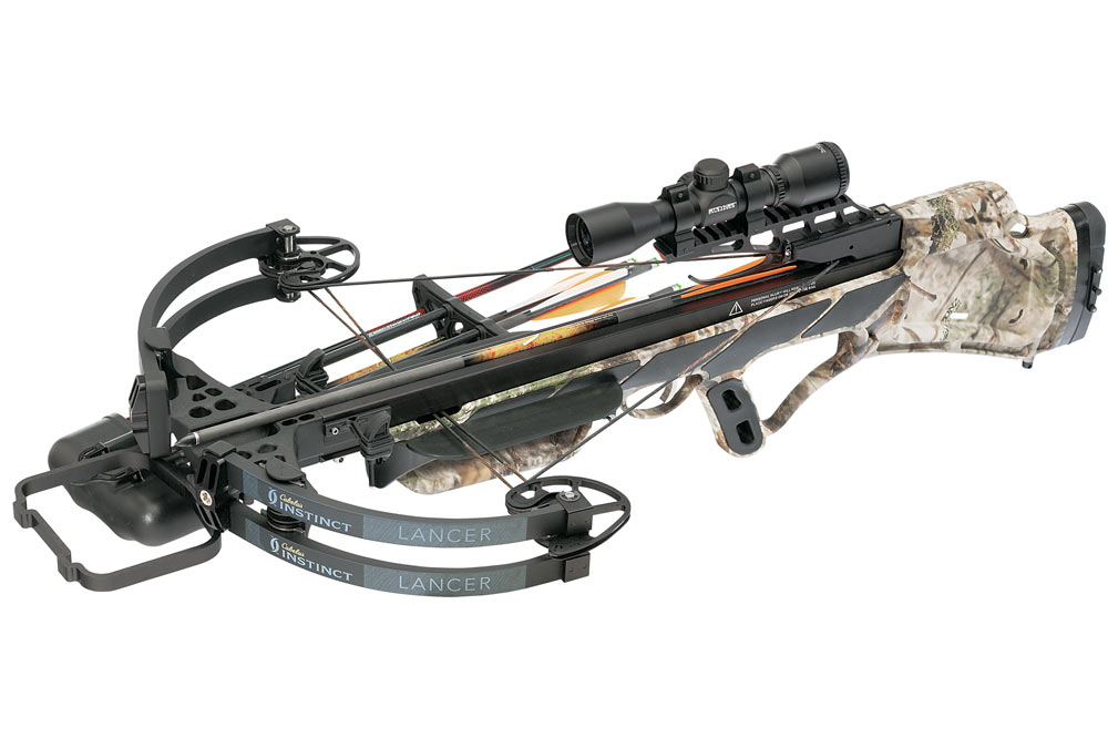//www.bowhuntingmag.com/files/best-new-crossbows-for-2015/cabelas_instinct.jpg
