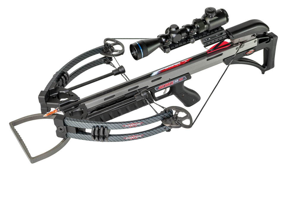 //www.bowhuntingmag.com/files/best-new-crossbows-for-2015/darton_rebel.jpg