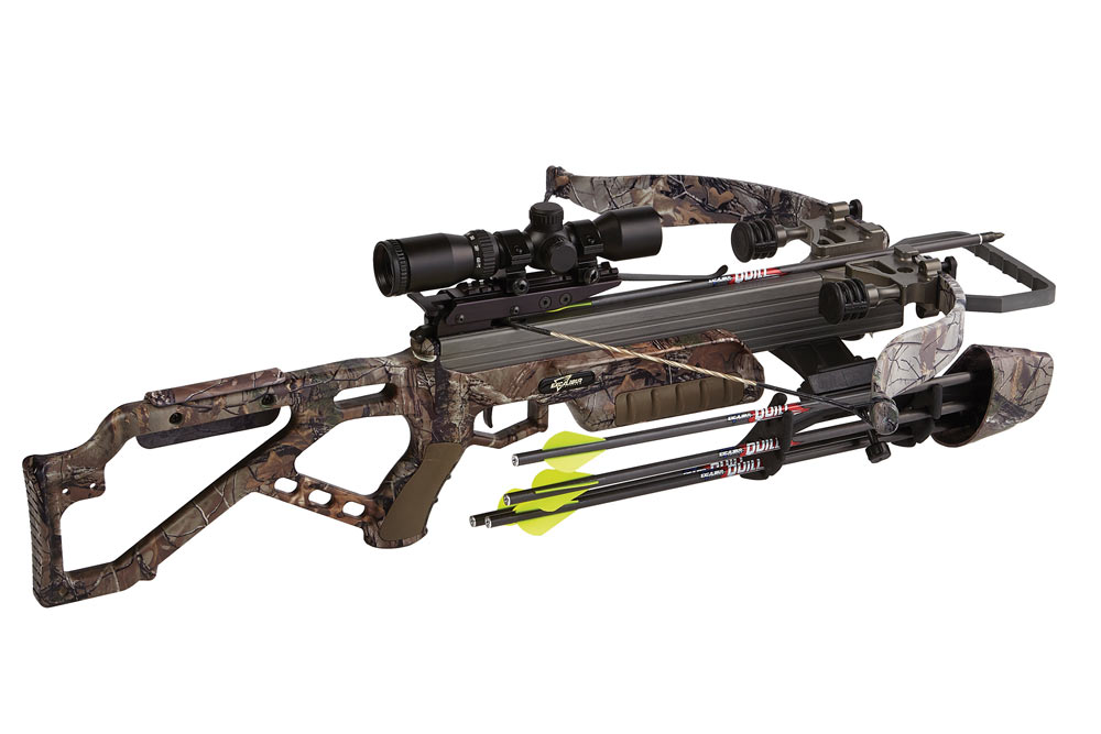 //www.bowhuntingmag.com/files/best-new-crossbows-for-2015/excalibur_micro.jpg