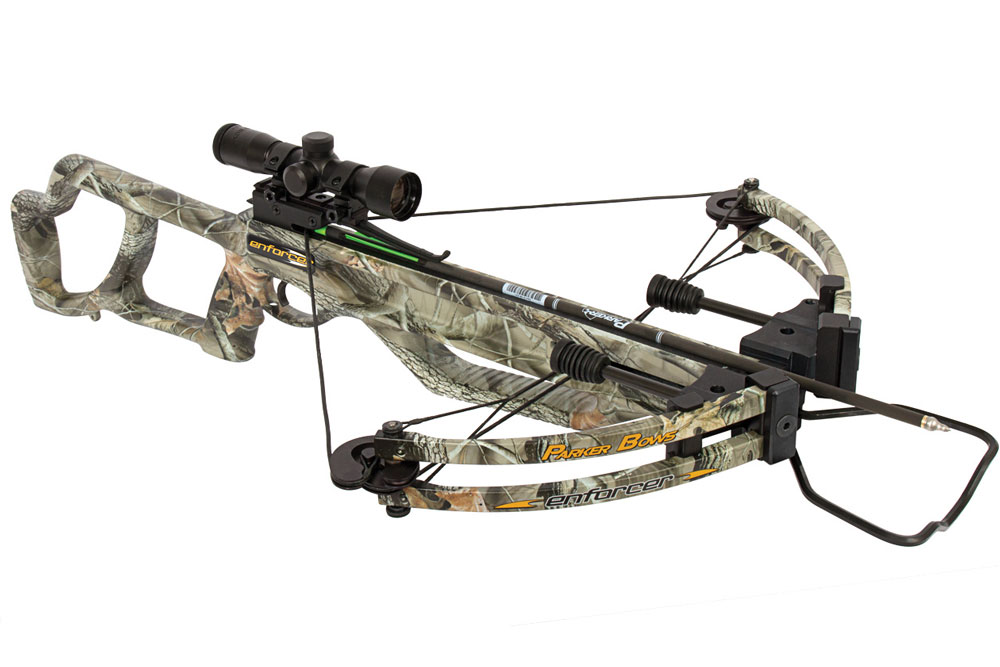 //www.bowhuntingmag.com/files/best-new-crossbows-for-2015/parker_enforcer.jpg