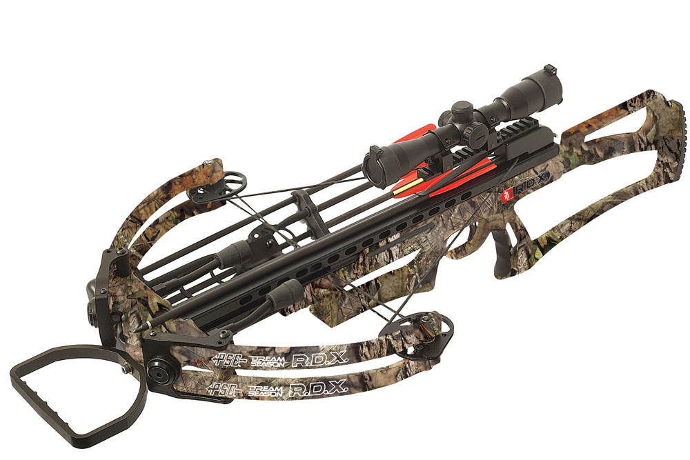 //www.bowhuntingmag.com/files/best-new-crossbows-for-2015/pse_dream_season.jpg