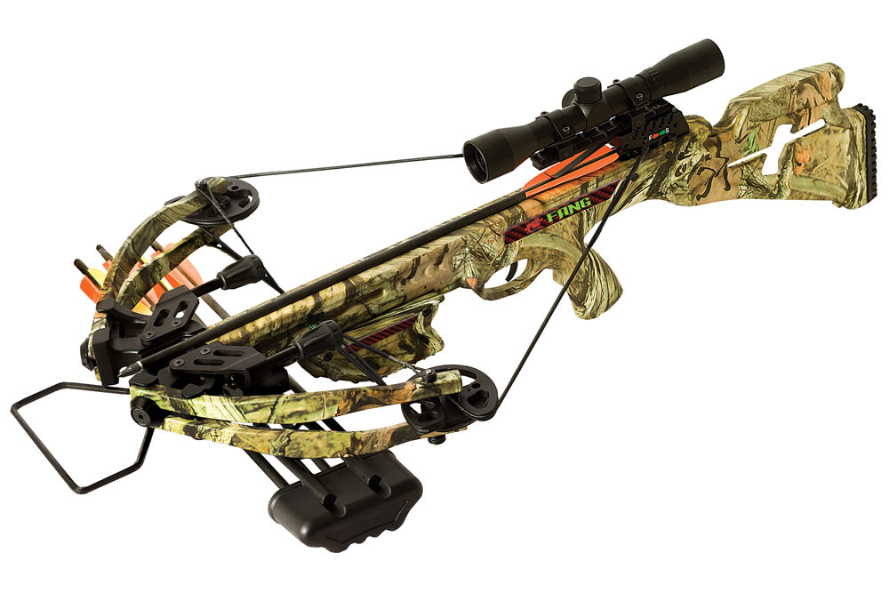 //www.bowhuntingmag.com/files/best-new-crossbows-for-2015/pse_fang.jpg