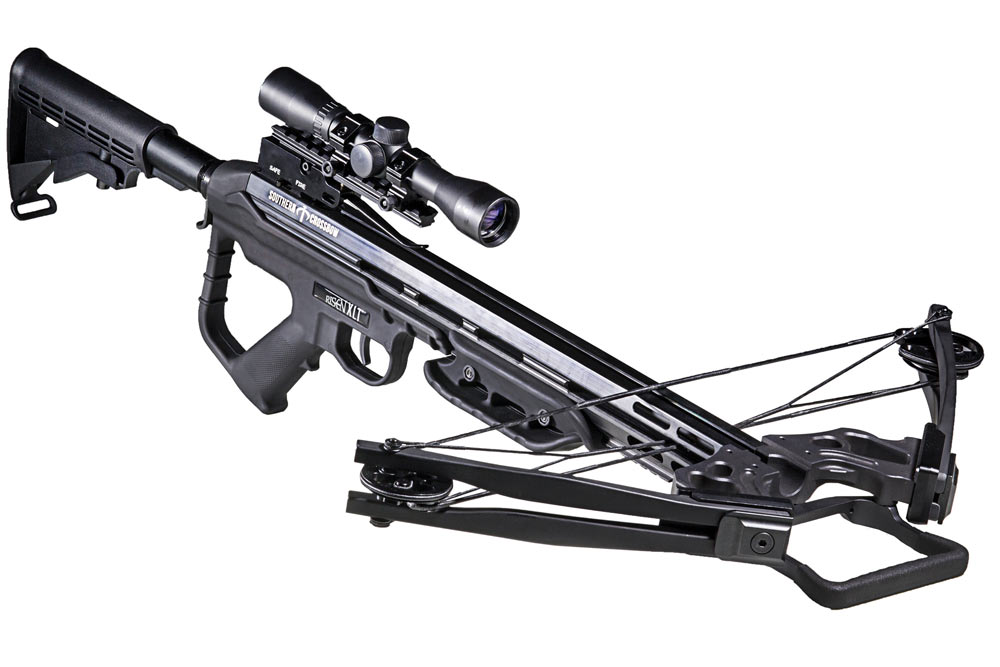 //www.bowhuntingmag.com/files/best-new-crossbows-for-2015/soco_risen.jpg