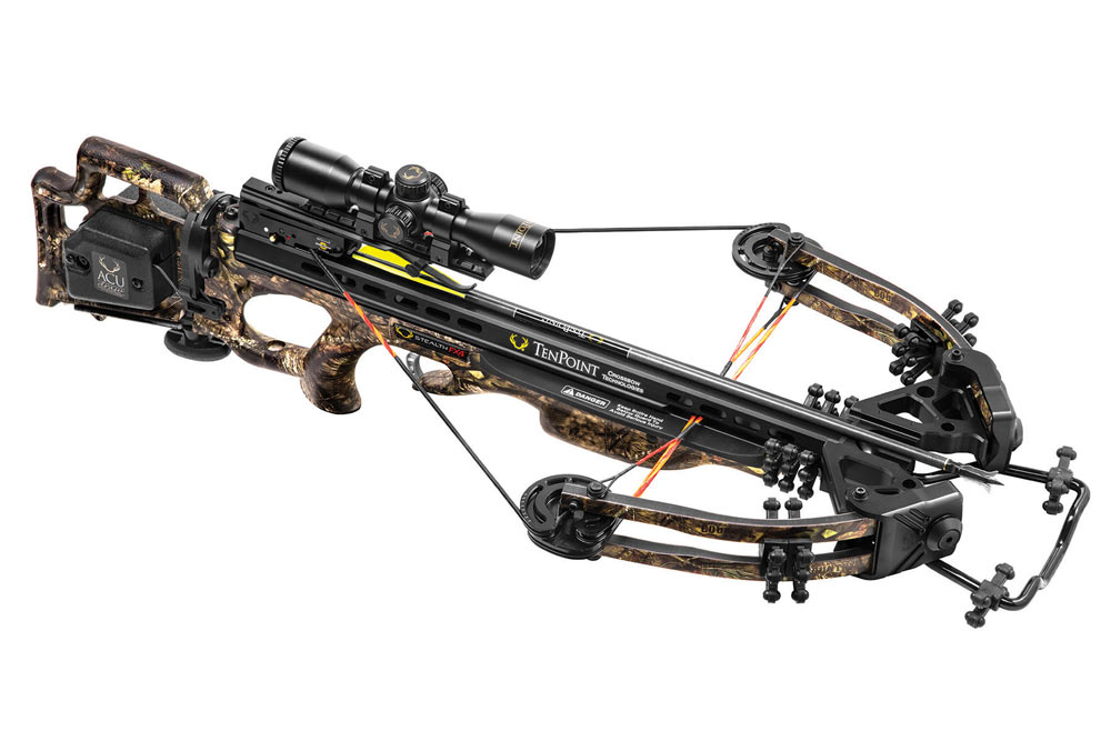 //www.bowhuntingmag.com/files/best-new-crossbows-for-2015/tenpoint_stealth.jpg
