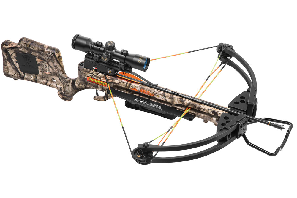 //www.bowhuntingmag.com/files/best-new-crossbows-for-2015/wicked_ranger.jpg