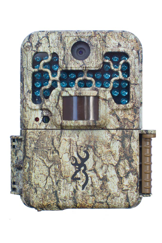 //www.bowhuntingmag.com/files/best-new-trail-cameras-optics-for-2015/browning_hd.jpg
