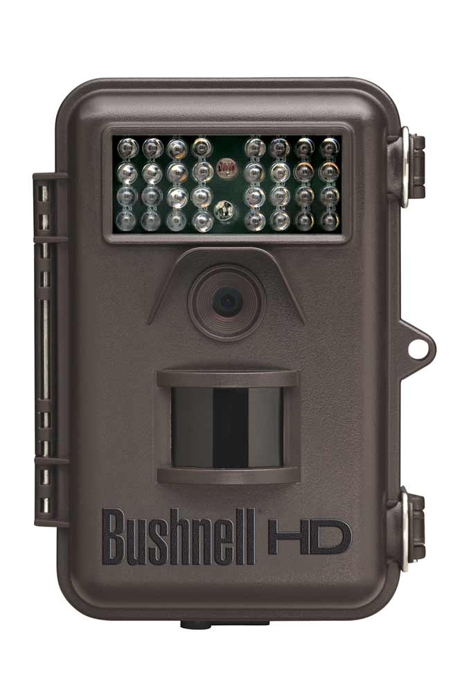 //www.bowhuntingmag.com/files/best-new-trail-cameras-optics-for-2015/bushnelltrophycamessential.jpg