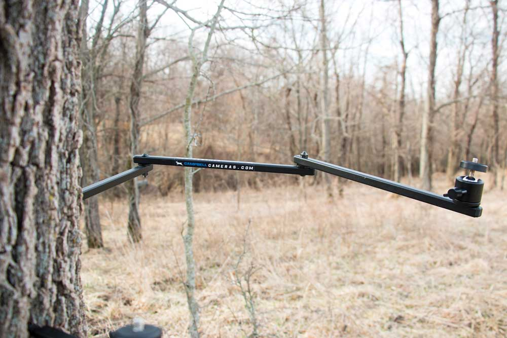 //www.bowhuntingmag.com/files/best-new-trail-cameras-optics-for-2015/extendedreacharm.jpg