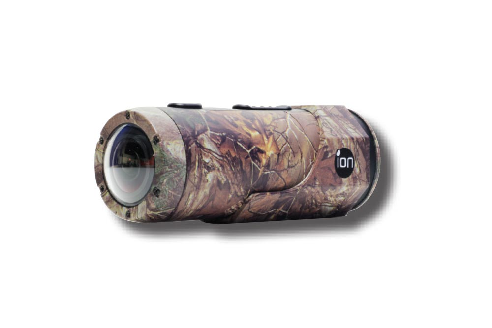 //www.bowhuntingmag.com/files/best-new-trail-cameras-optics-for-2015/ion.jpg