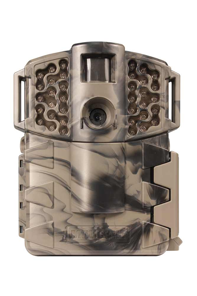 //www.bowhuntingmag.com/files/best-new-trail-cameras-optics-for-2015/moultriea-7i_2015_front.jpg