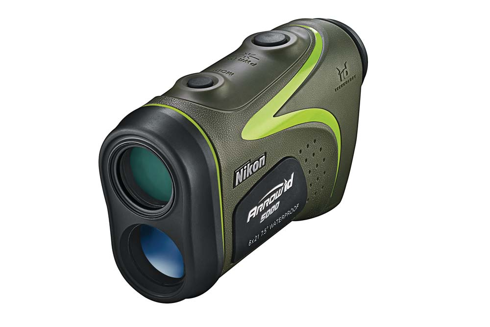 //www.bowhuntingmag.com/files/best-new-trail-cameras-optics-for-2015/nikonrangerfinder.jpg