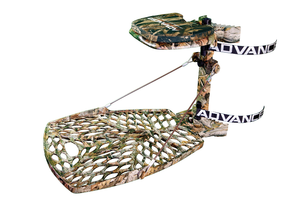 //www.bowhuntingmag.com/files/best-new-treestands-blinds-and-safety-accessories-for-2015/att_smackdown.jpg