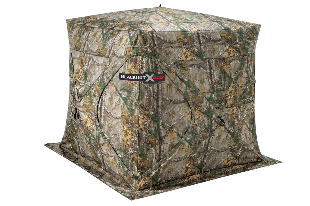 //www.bowhuntingmag.com/files/best-new-treestands-blinds-and-safety-accessories-for-2015/basspro_blackout300.jpg