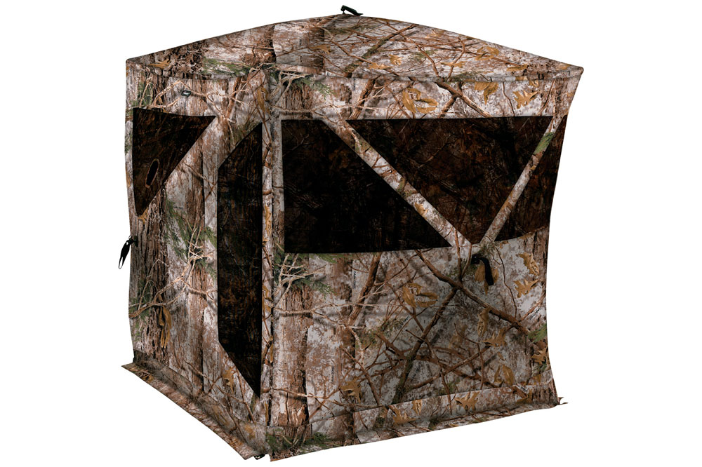 //www.bowhuntingmag.com/files/best-new-treestands-blinds-and-safety-accessories-for-2015/cabelas_zonz.jpg