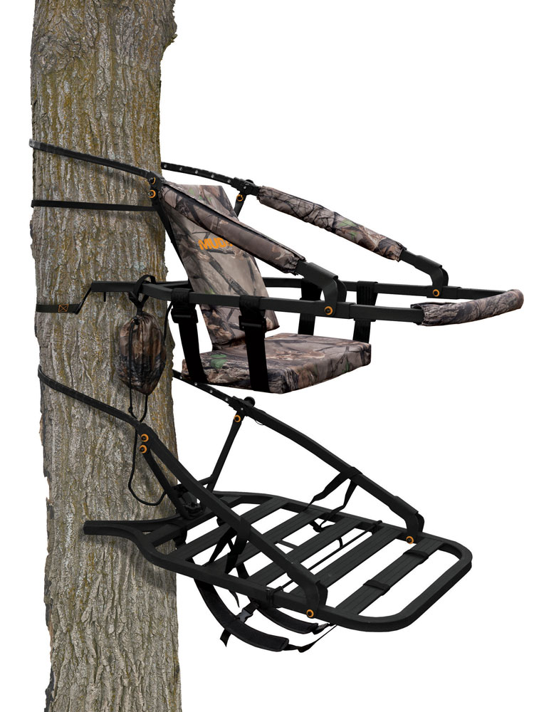 //www.bowhuntingmag.com/files/best-new-treestands-blinds-and-safety-accessories-for-2015/muddy_cobalt.jpg