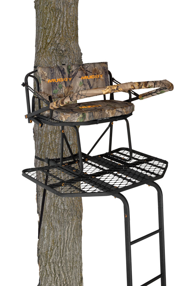//www.bowhuntingmag.com/files/best-new-treestands-blinds-and-safety-accessories-for-2015/muddy_prestige.jpg