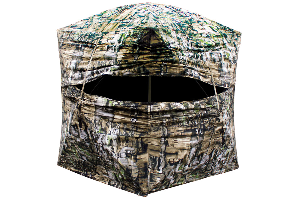 //www.bowhuntingmag.com/files/best-new-treestands-blinds-and-safety-accessories-for-2015/primos_doublebull.jpg