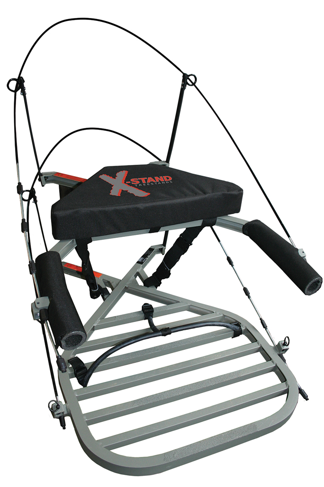 //www.bowhuntingmag.com/files/best-new-treestands-blinds-and-safety-accessories-for-2015/xstand_x1.jpg
