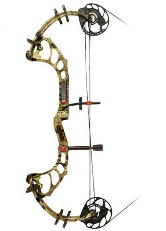 //www.bowhuntingmag.com/files/bow-reviews/03_pse_dna.jpg