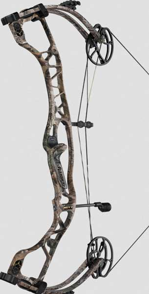 //www.bowhuntingmag.com/files/bow-reviews/06_hoyt_spyder.jpg